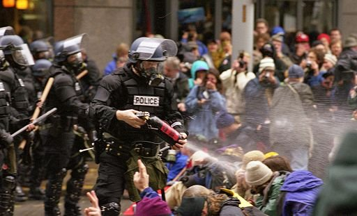 512px-wto_protests_in_seattle_november_30_1999