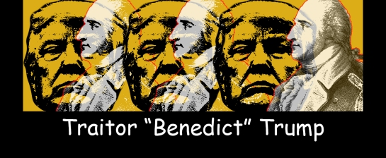 benedicttrump