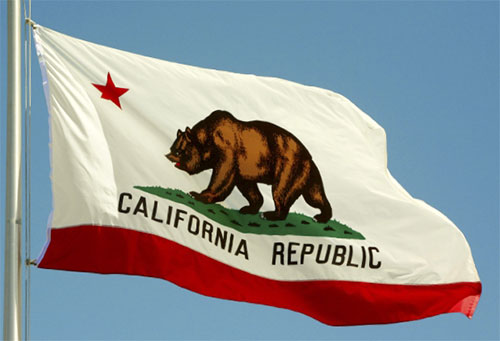 californias-state-flag