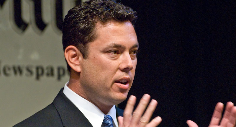 congressman-jason-chaffetz-of-utah1