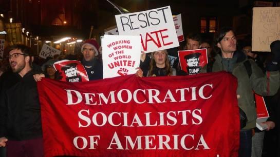 democratic-socialists-of-america02-7053ef6a-bfcb-4a9b-acea-843459cd9e90