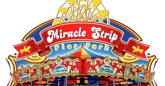 miraclestrippierparklogonew