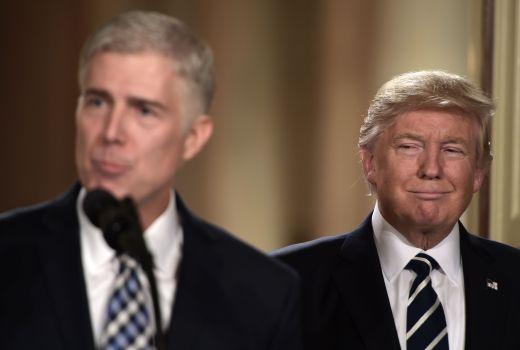 TOPSHOT-US-POLITICS-COURT-NOMINATION