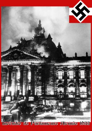 reichstag_queimando-svg_1