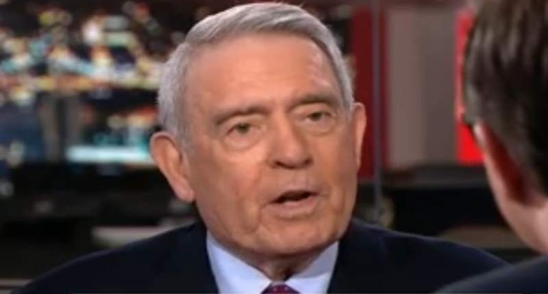 dan-rather-071116