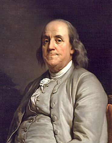 founder_franklin