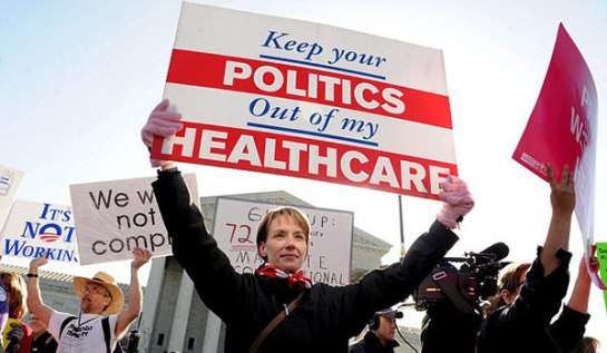 healthcare-keep-your-politics-out-of-my-healthcare