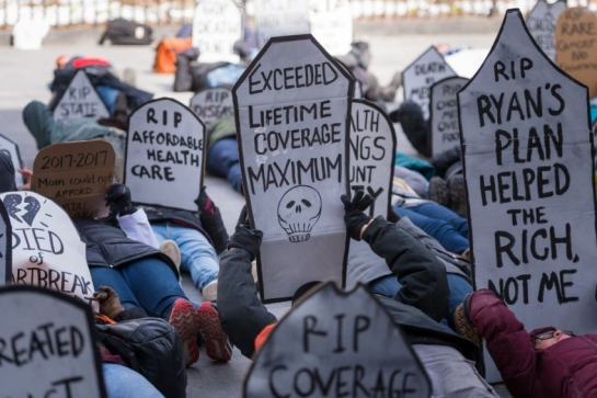 healthcareprotest_850_567