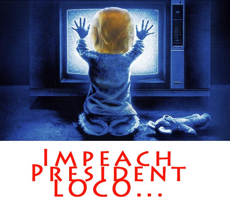 impeach PL