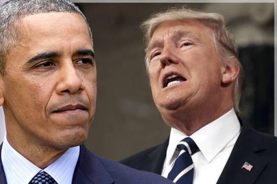 obama-trump5-620x412