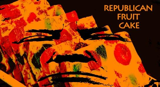republicanfruticake