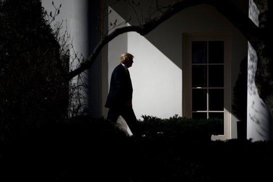 trump-impeach