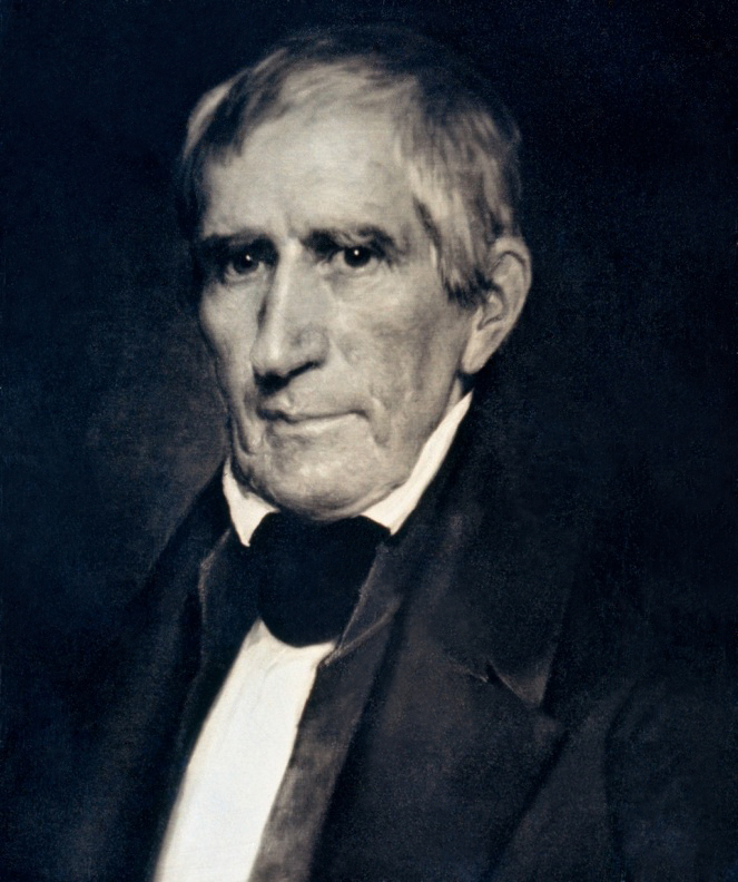 william_henry_harrison_daguerreotype_edit