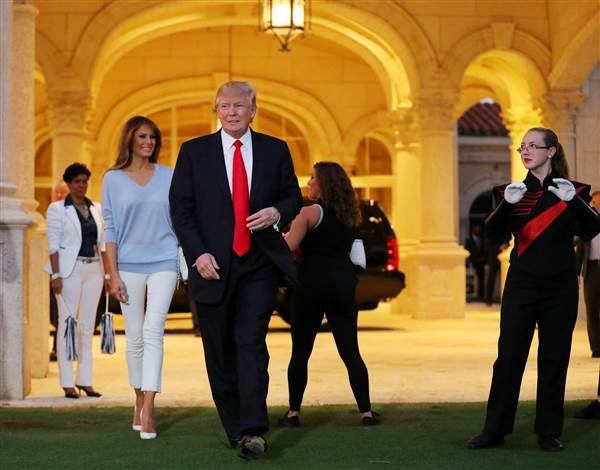 170206-trump-mar-a-lago-weekend-1047a_621193460ee17c5fcc9da0f717d25232-nbcnews-ux-600-480
