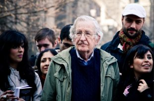 chomsky_crowd