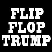 FLIPFLOPTRUMP