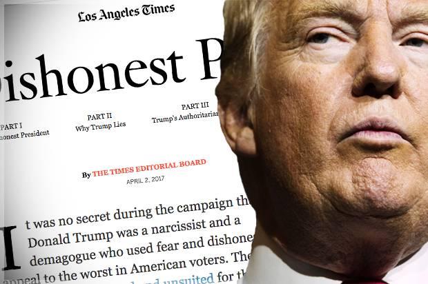 latimes-trump-620x412