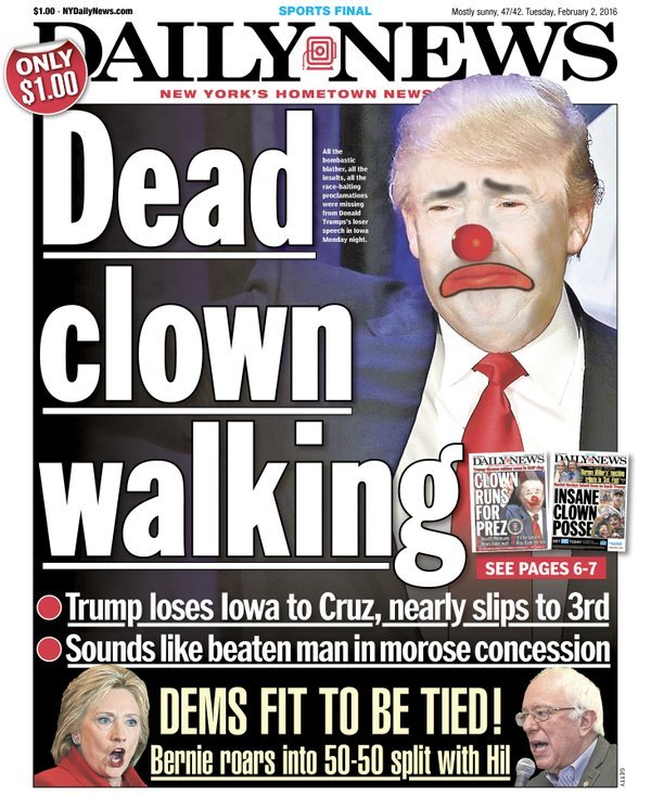 daily20news20donald20trump20clown