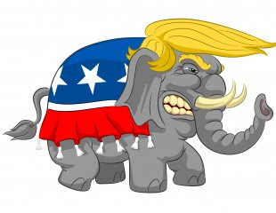 trump_republican_elephant