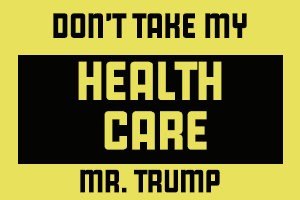DONTTAKEMYHEALTHCARESMALL